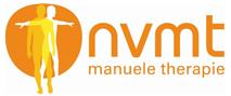 Logo NVMT